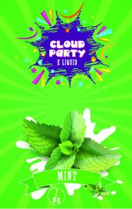 Cloud_Party_MintAD_240x