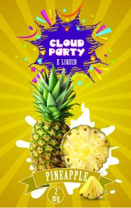 Cloud_Party_PineappleAD_240x